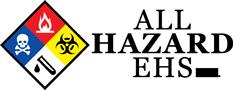All Hazard EHS